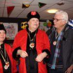 Kozakken Carnaval