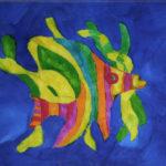 Janneke 20071130 022