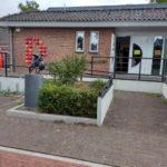 kunstwerkplaats / theater aan De Hagen 3