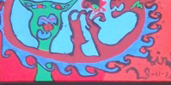Linda 20090923 010