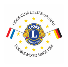 Lion Club Losser Oldenzaal