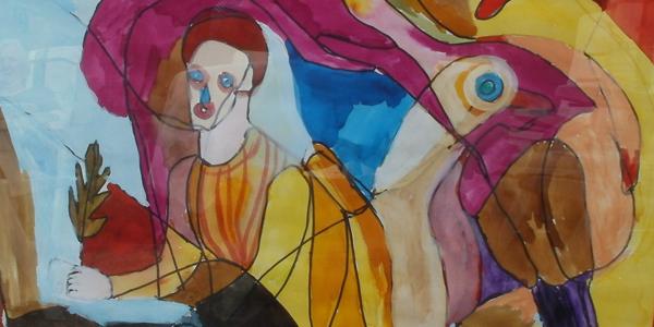 Margot 20143103 001
