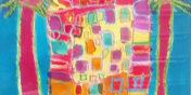 Saskia 20120313 011