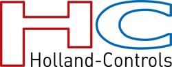 Holland Controls