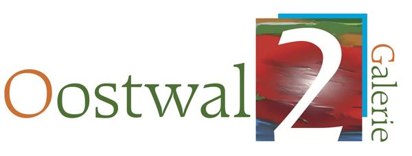 logo Oostwal 2