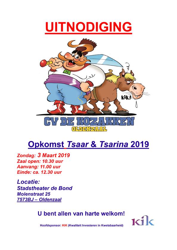 CV de Kozakken Carnaval uitnodiging 2019-PDF